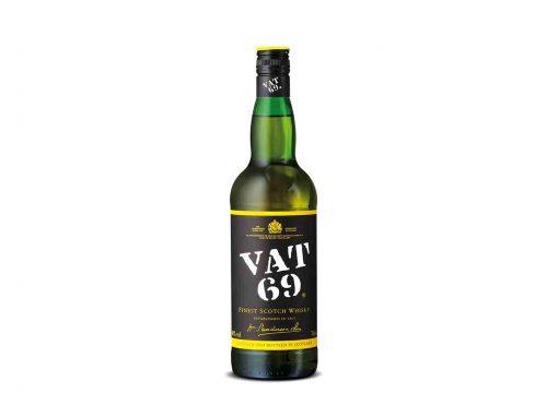 VAT 69